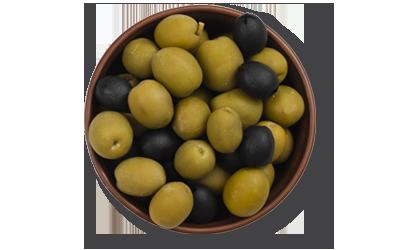 olivesbowl